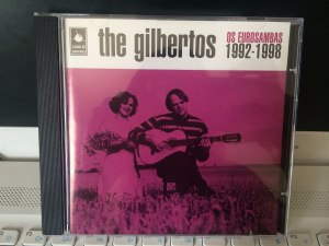 the-gilbertos-cd-os-eurosambas-1992-1998-tratore-1999-266101-MLB20273596379_042015-F