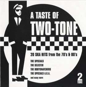 album_Various-Artists-A-Taste-of-Two-Tone